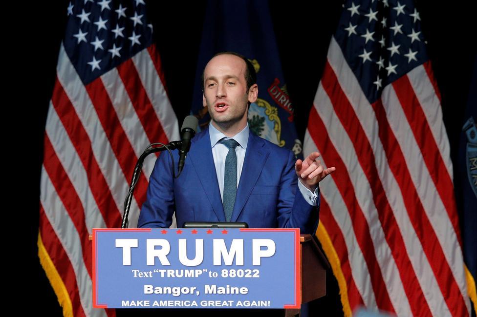 Donald Trump – Vorspiel, Entwicklung, Inauguration, Spiel - Seite 2 ?m=02&d=20161209&t=2&i=1164856828&w=976&fh=&fw=&ll=&pl=&sq=&r=2016-12-09T170510Z_4716_S1AETMTNVNAA_RTRMADP_0_USA-ELECTION-TRUMP