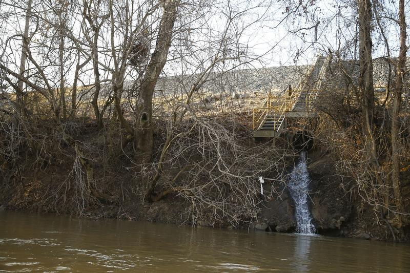 U.S. Interior Department finalizes rule to protect waterways from...