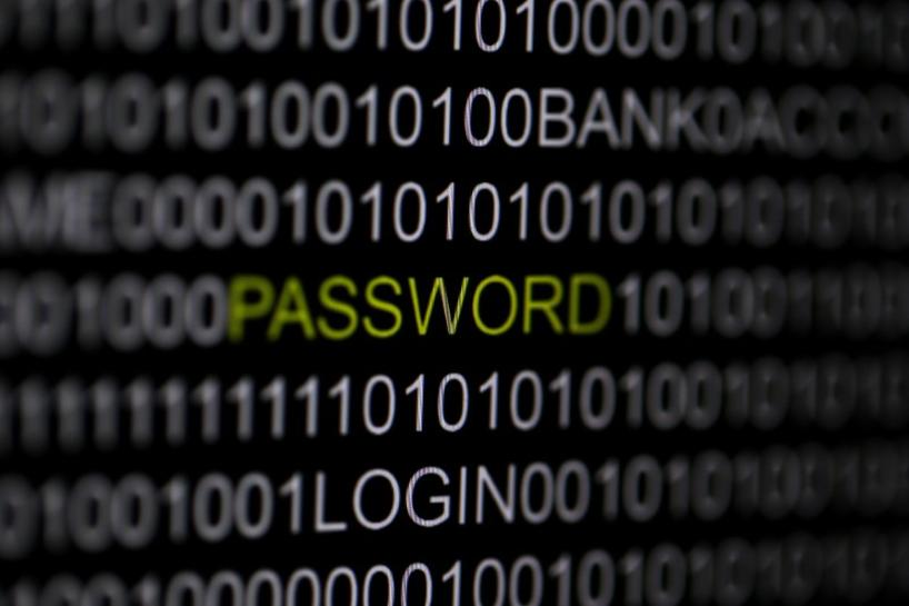 Taiwan ATM heist linked to European hacking spree - security firm