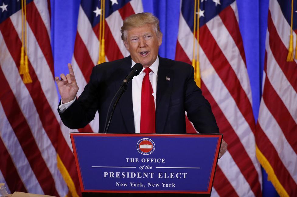 Donald Trump – Vorspiel, Entwicklung, Inauguration, Spiel - Seite 3 ?m=02&d=20170111&t=2&i=1168379893&w=976&fh=&fw=&ll=&pl=&sq=&r=2017-01-11T172532Z_25473_RC13C6EA5260_RTRMADP_0_USA-TRUMP