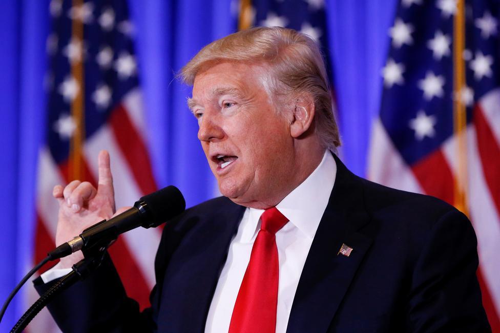 Donald Trump – Vorspiel, Entwicklung, Inauguration, Spiel - Seite 3 ?m=02&d=20170111&t=2&i=1168379900&w=976&fh=&fw=&ll=&pl=&sq=&r=2017-01-11T172532Z_25473_RC1FE228F150_RTRMADP_0_USA-TRUMP