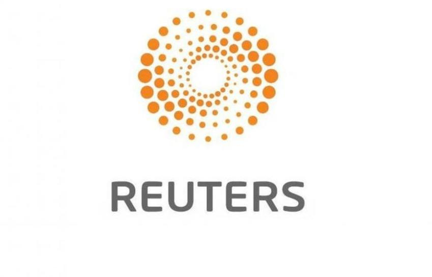 Forex news india reuters