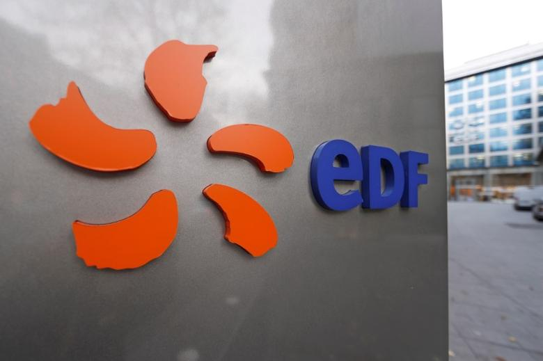 edf to cut 6 percent of french power generation jobs by. Black Bedroom Furniture Sets. Home Design Ideas