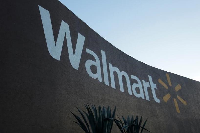 U.S. judge dismisses case against Wal-Mart over Mexico bribery
