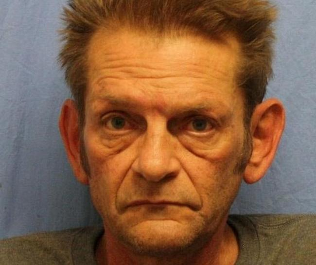 Kansas man charged with murder of Indian engineer due in court