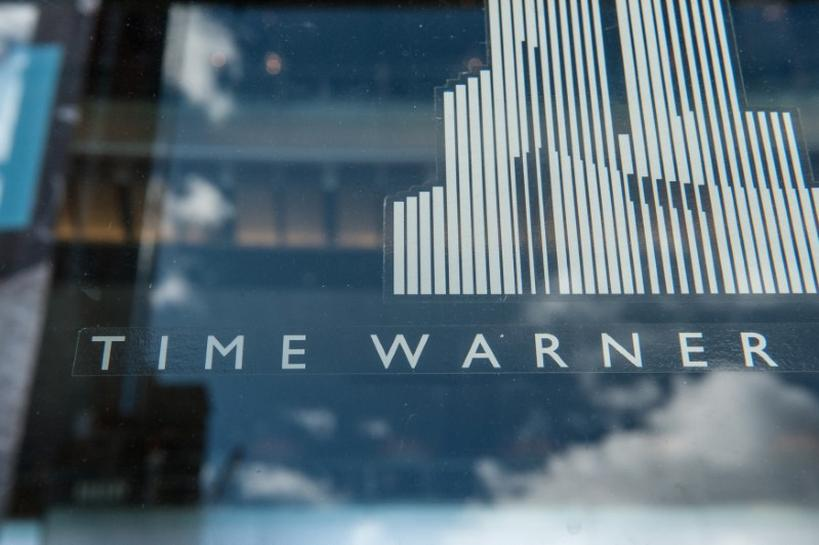No AT&T-Time Warner merger review expected - U.S. regulator's chairman