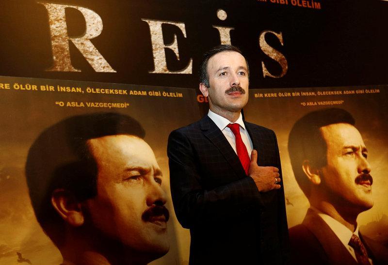 Кино туркия эротичски фото 237-768