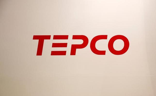 3月3日、東京電力グループの配送電事業会社、東京電力パワーグリッド(PG)は、総額900億円の一般担保付き普通社債を起債した。同グループ企業による社債発行は前回の2010年9月以来、6年半ぶり。写真は都内で昨年3月撮影(2017年 ロイター/ Toru Hanai)