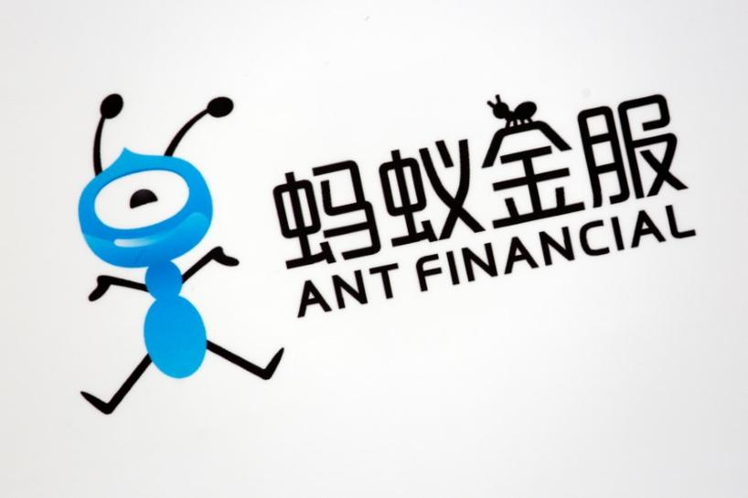 Interview - China's Ant confident of closing MoneyGram deal: exec