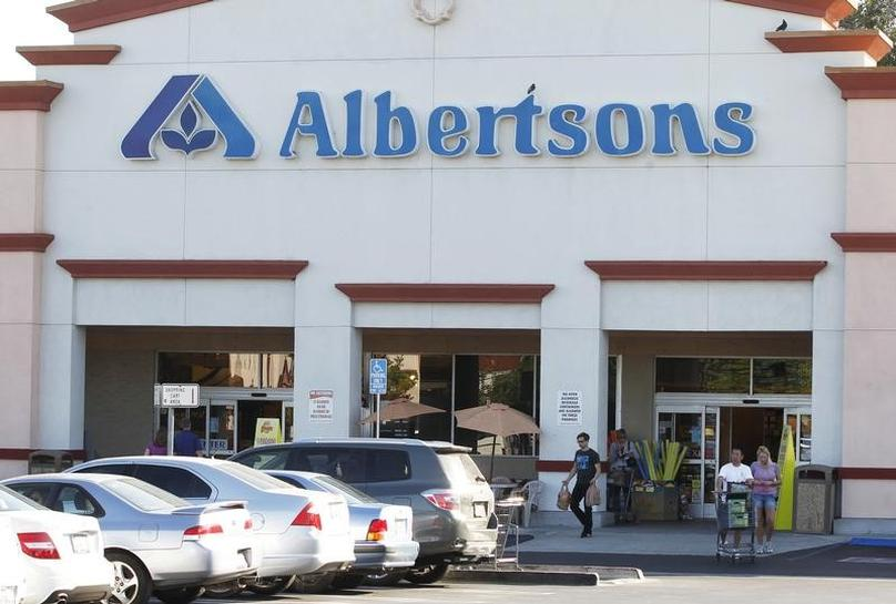 Albertsons held preliminary merger talks with Sprouts: Bloomberg