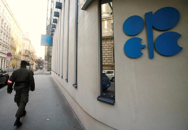 OPEC leans towards oil cut extension, but non-members need to be in - sources