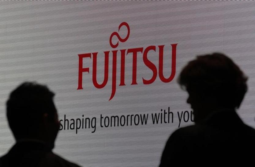 Fujitsu, Lenovo to postpone PC business integration - NHK