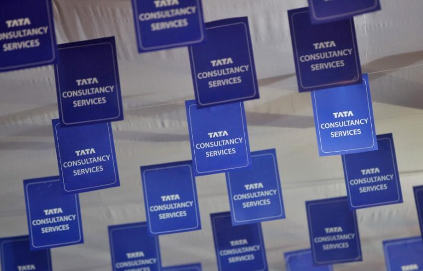 Tata Consultancy says plans to step up local hiring in U.S.