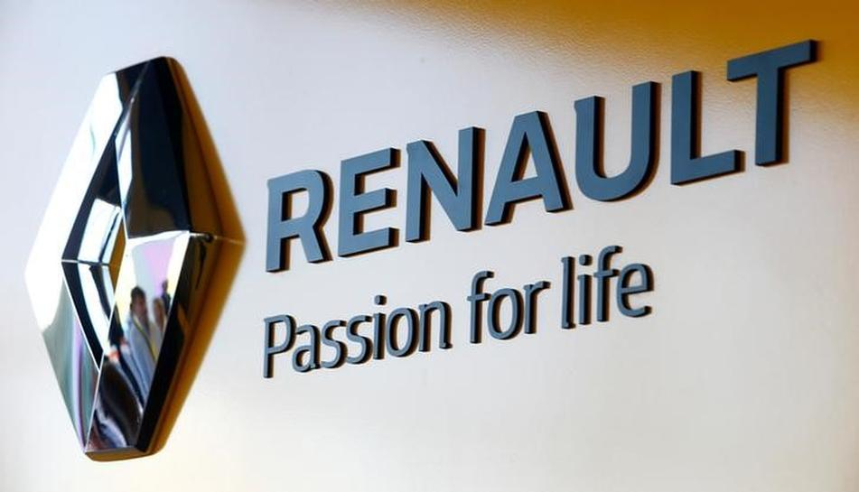 Exclusive: EIB asks French diesel inquiry to probe Renault's use of loans