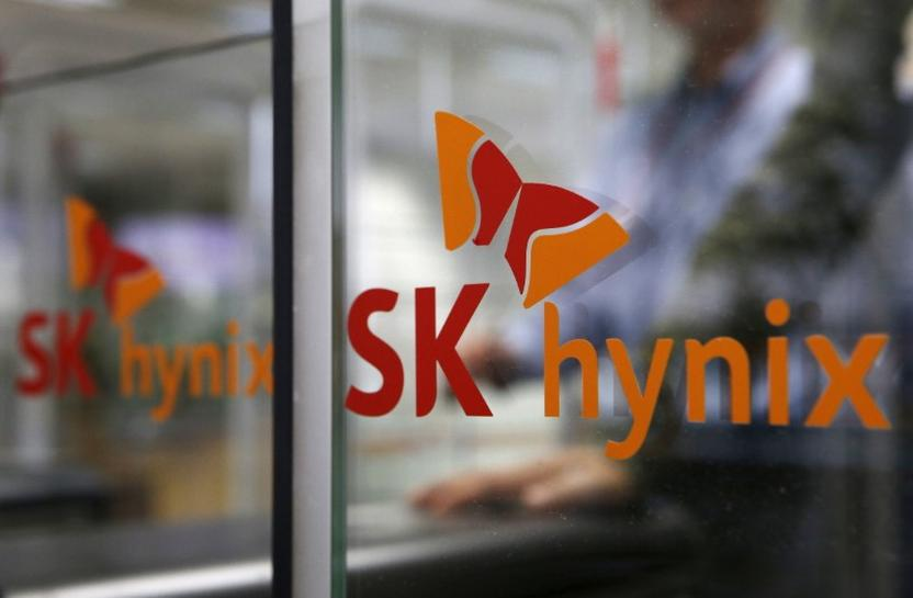 SK Hynix in Talks with Japanese Investors for Joint Toshiba Chip Bid: Korea Economic Daily