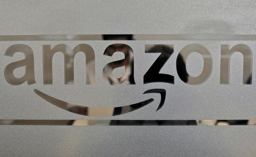India privately took Amazon to task over insulting flag doormat