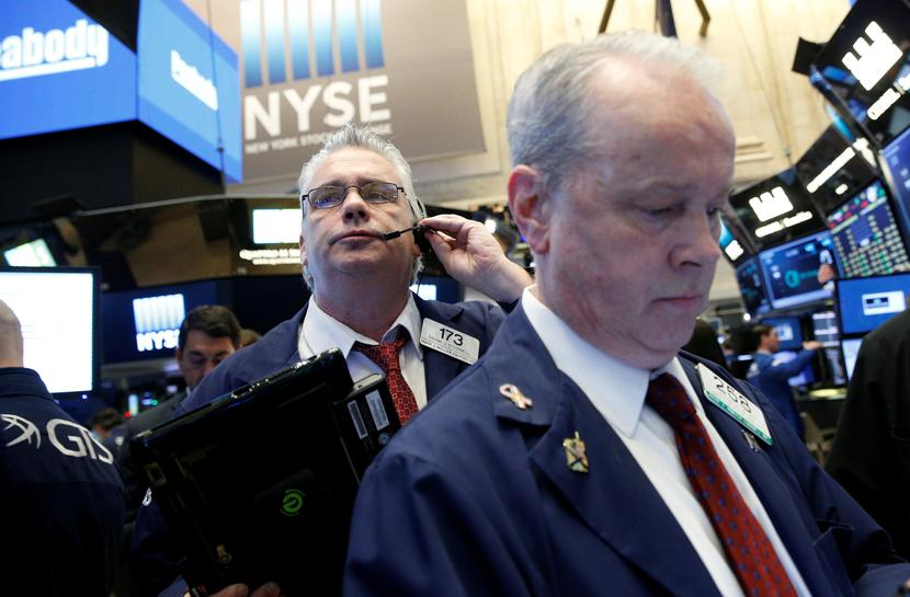 Oil gains ahead of U.S. data, dollar slips