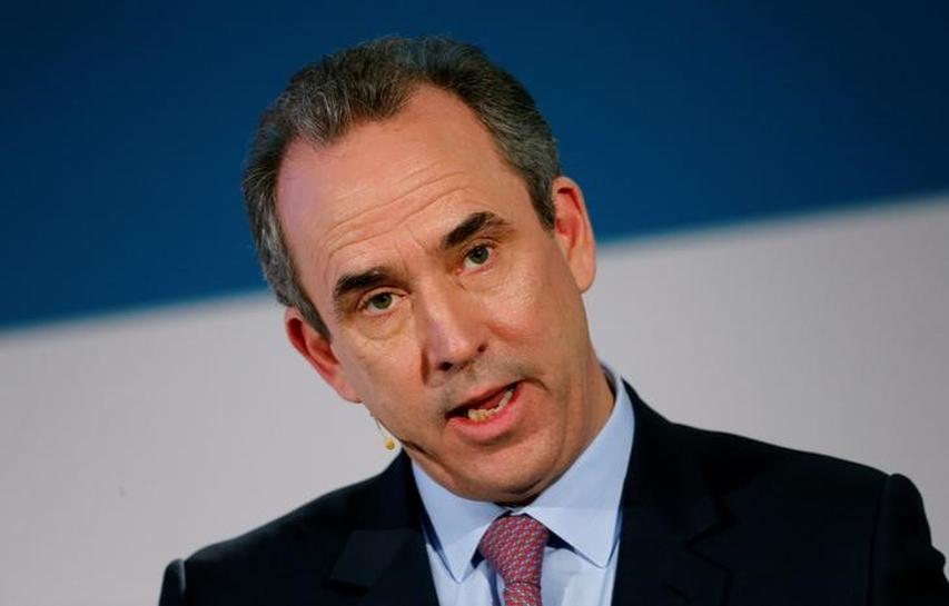 LafargeHolcim CEO to step down over Syria controversy: FT