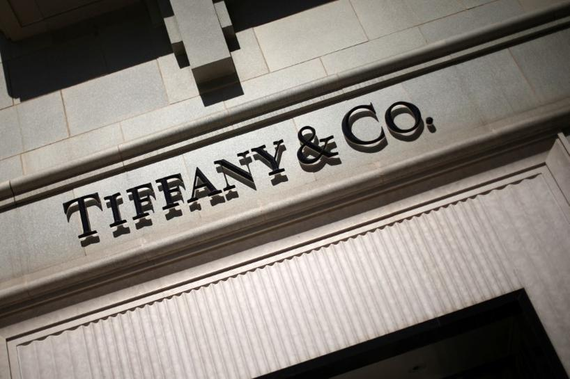Dutch court backs Swatch in row with Tiffany over venture