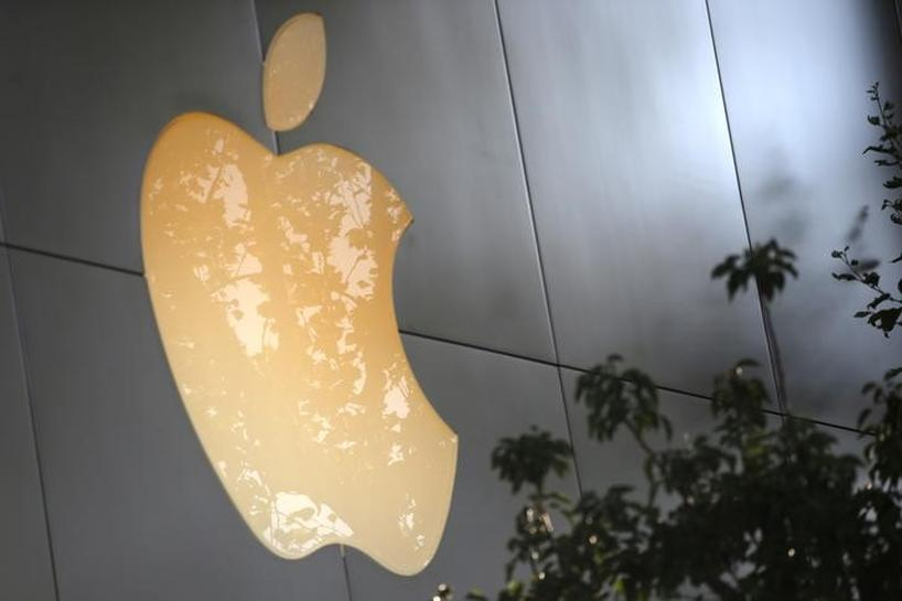 Dutch judge bars Apple from replacing faulty iPads with refurbished units