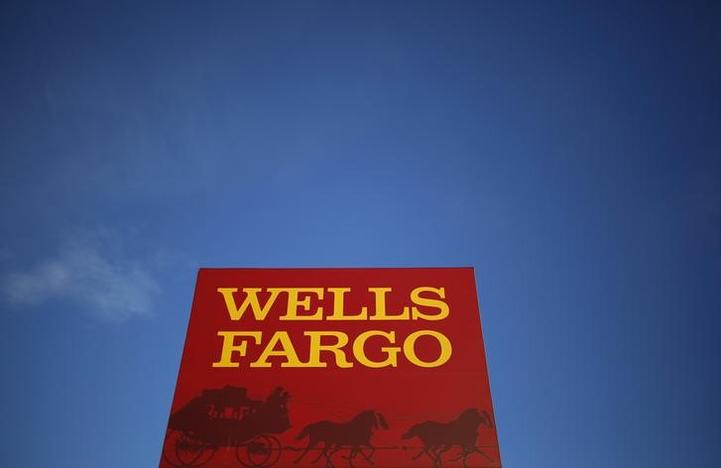 Lawmakers question quality of KPMG's Wells Fargo audits