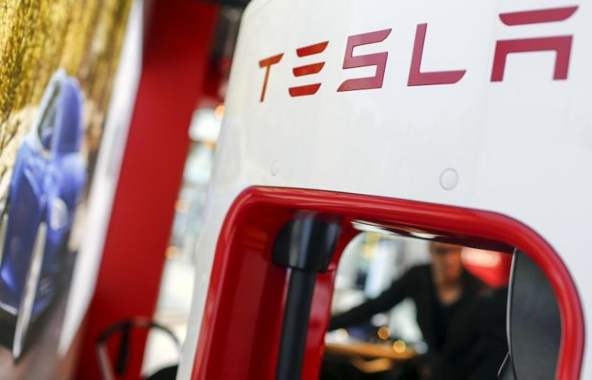 Tesla offers more sweeteners to try quell unrest at key German supplier