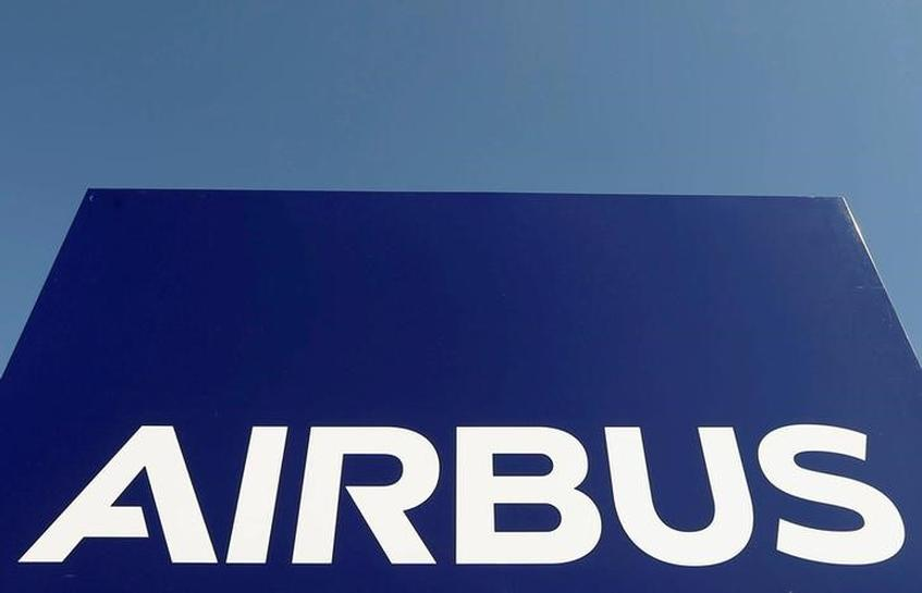 Airbus Q1 profit slides on weak pricing, higher costs