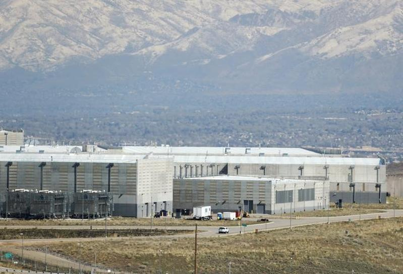 Spy agency NSA stops gathering some messages from U.S. residents - sources