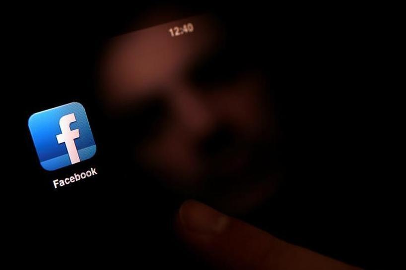 Austrian court rules Facebook must delete 'hate postings'