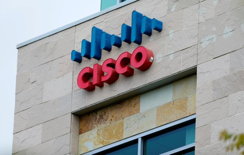 Arista Wins Round in Cisco Patent Fight Over Network Technology