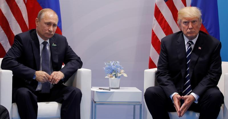 What do the new U.S. sanctions on Russia target? thumbnail