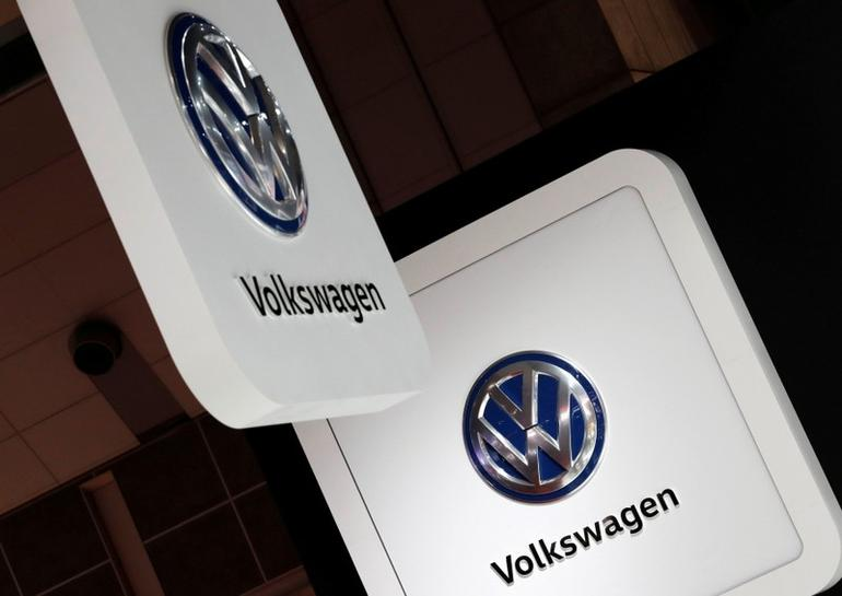 Volkswagen likely to back electric car assembly at east German plant: sources