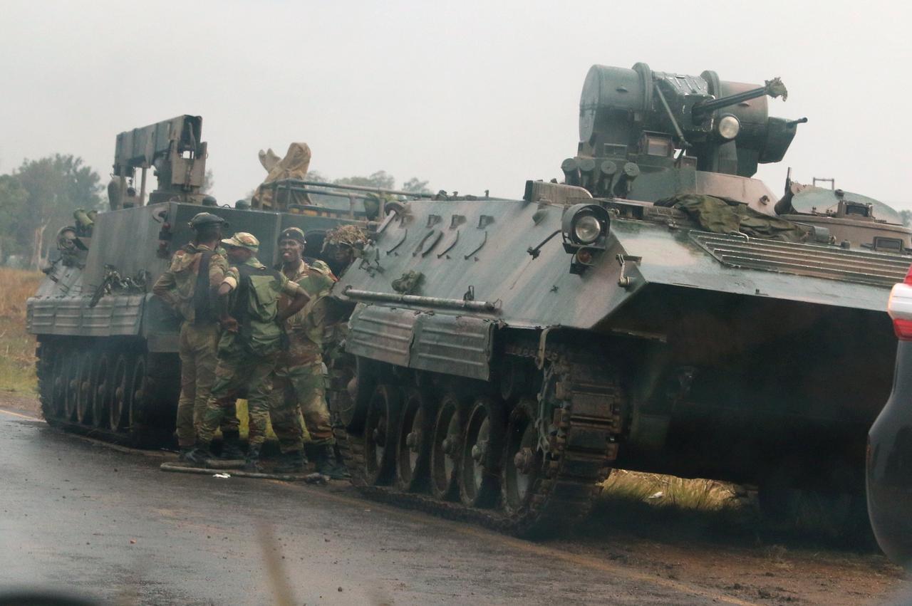 """Résultat de recherche d'images pour """"zimbabwe army"""""""