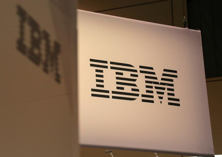 IBM settles legal dispute with diversity officer hired by Microsoft