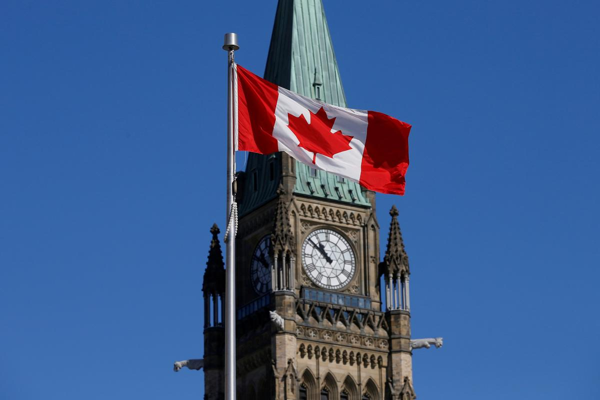Canada's House of Commons on Monday unanimously condemned the personal attacks on Prime Minister Justin Trudeau by U.S. President Donald Trump and his surrogates as the famously polite nation simmered over the weekend broadsides by its U.S. ally