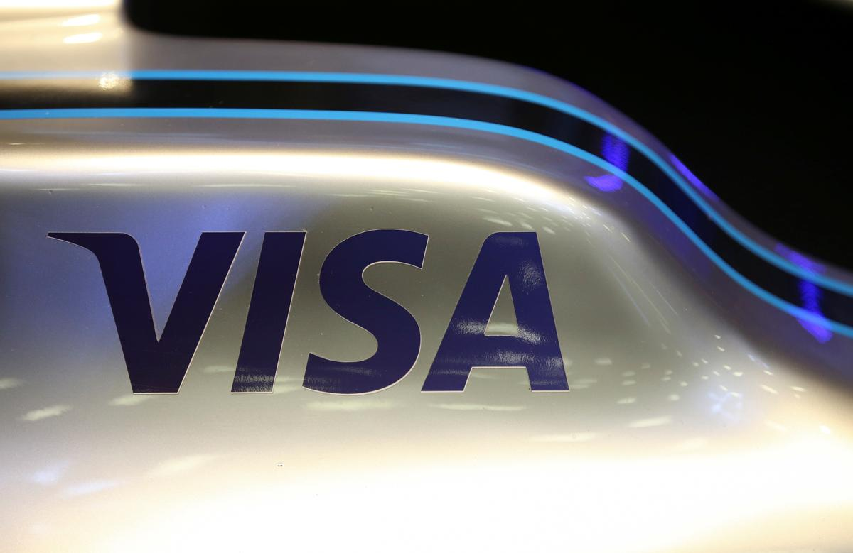 Soccer: Visa signs seven-year sponsorship deal with UEFA Women's Football