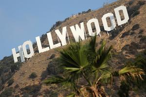 A decade in showbiz: #MeToo, Oscar drama and star-studded weddings