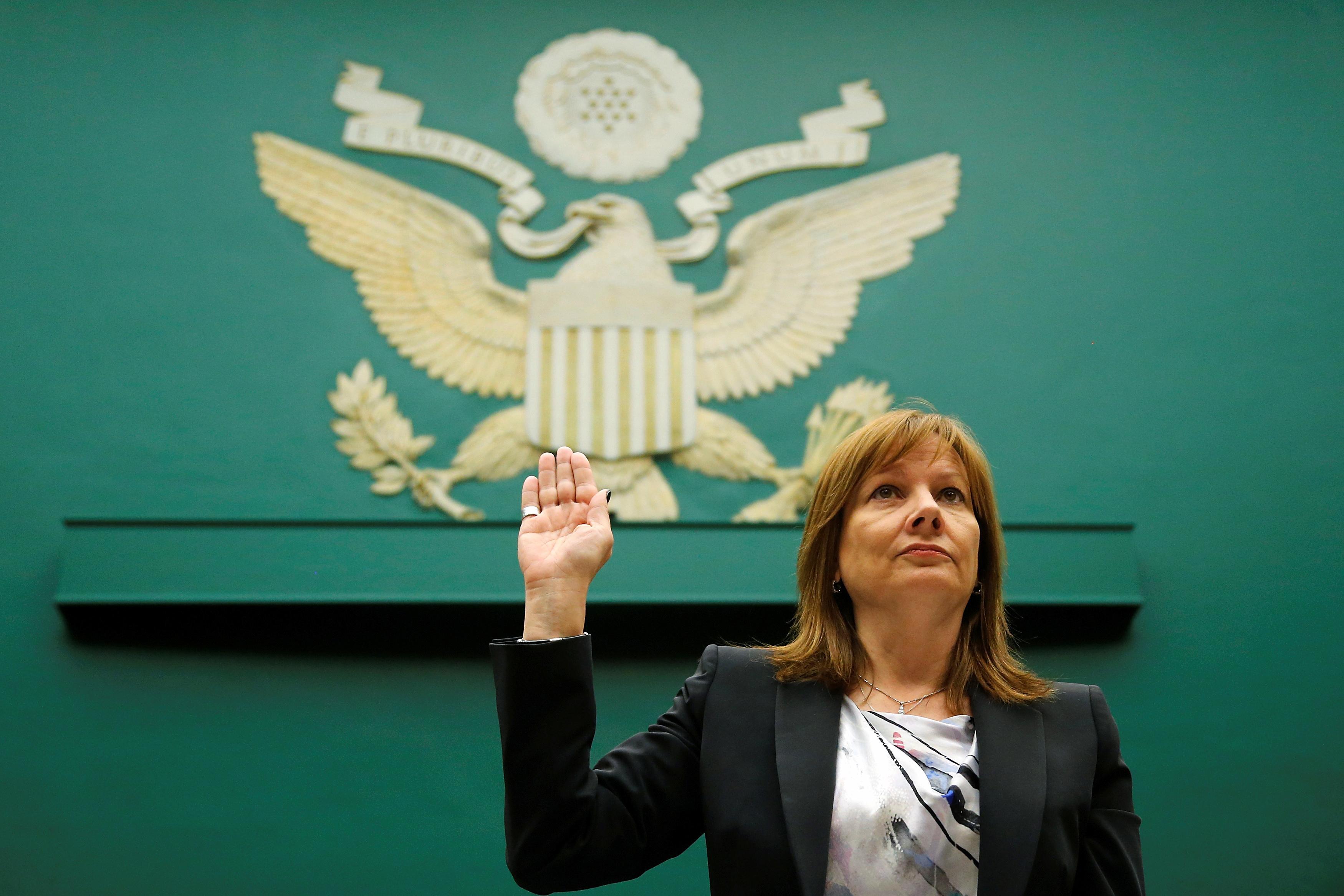 ?m=02&d=20200116&t=2&i=1477224678&r=LYNXMPEG0F116 - special, secrecy, report, regulators, hobbles, courts