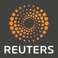 miniatura JU in the Reuters' ranking