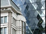 UK commercial property lays low