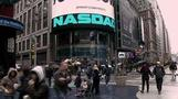 Nasdaq bid for NYSE gets hostile