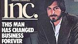 Felix Salmon: Why we loved Steve Jobs
