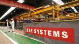 Buy Thales, Sell BAE says SocGen's Khan