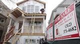 Investors turn housing surplus into housing shortage