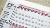 Tax-smart tips for retirees