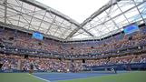 Keeping the U.S. Open competitive