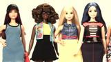 Barbie for everyone