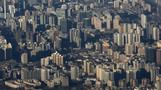 China rules out 'foreign' building names