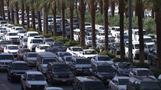 Can Saudi kick their oil addiction?