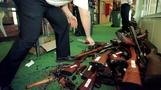 20 years on, Australia's gun laws are working